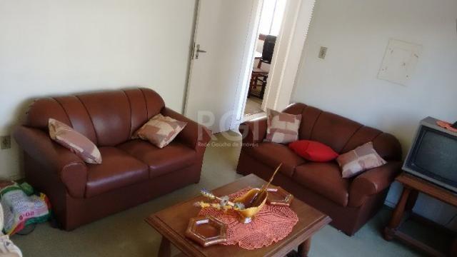 Casa à venda com 3 dormitórios em Vila ipiranga, Porto alegre cod:HM81 - Foto 14