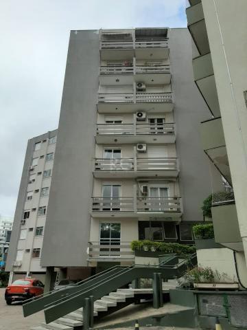 Apartamento à venda com 1 dormitórios em Jardim lindóia, Porto alegre cod:PJ5916 - Foto 11