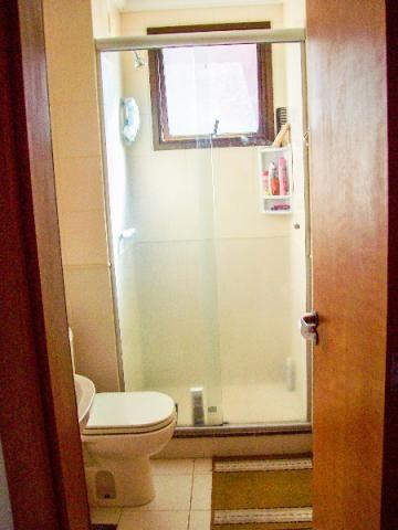 Apartamento à venda com 3 dormitórios em Jardim lindóia, Porto alegre cod:GS2507 - Foto 12