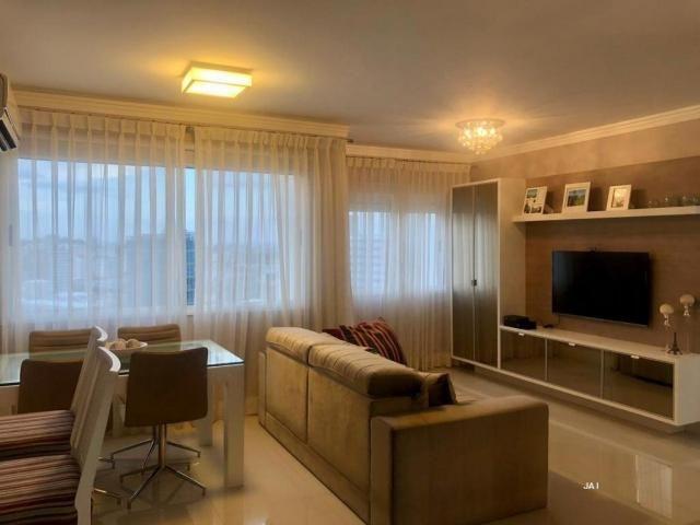 Apartamento à venda com 3 dormitórios em Vila ipiranga, Porto alegre cod:JA994 - Foto 11