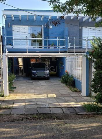 Casa à venda com 3 dormitórios em Vila ipiranga, Porto alegre cod:HM447