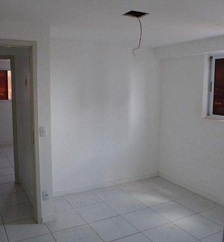 Apartamento em Universitário, Caruaru/PE de 60m² 2 quartos à venda por R$ 272.000,00 - Foto 10