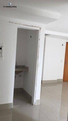 Apartamento de 2 suítes - Foto 17