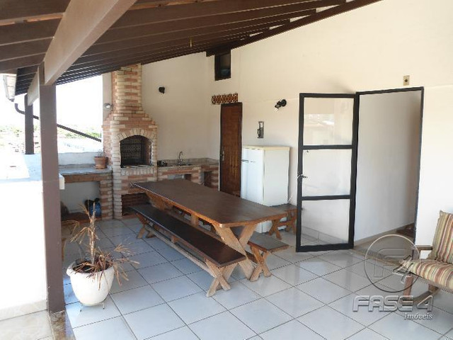 Apartamento à venda com 3 dormitórios em Jardim jalisco, Resende cod:499 - Foto 11