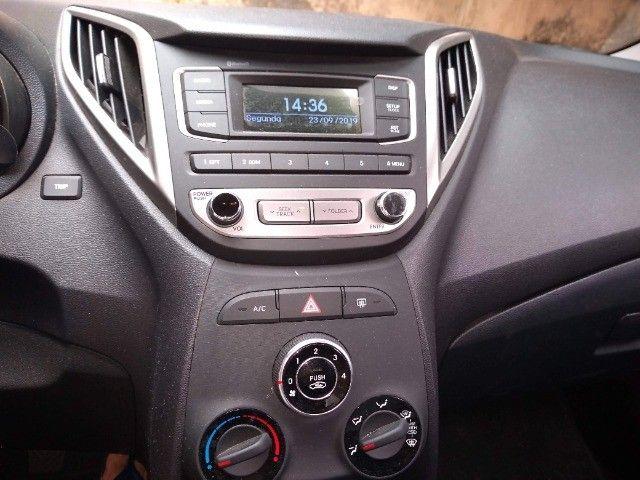 Carro HB20 - Foto 8