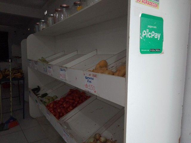 Prateleiras para Frutas e verduras - Foto 4