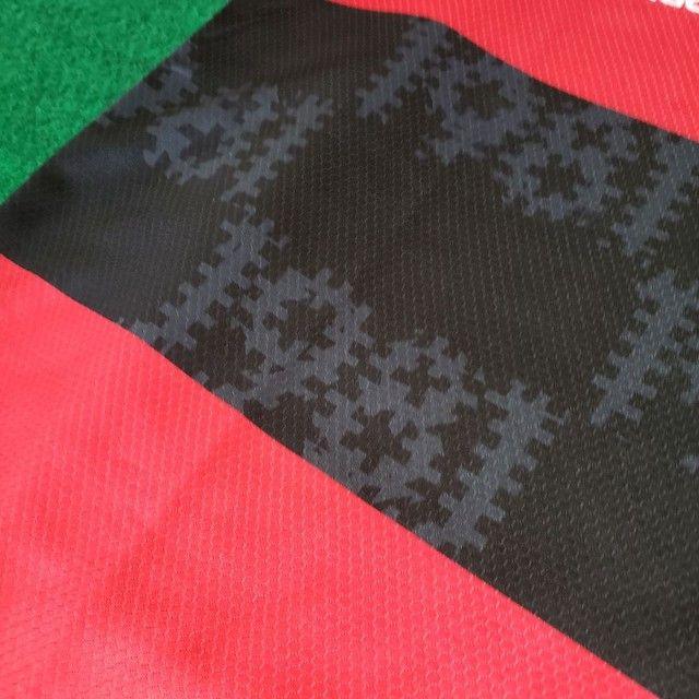 Flamengo 2021 - Foto 4