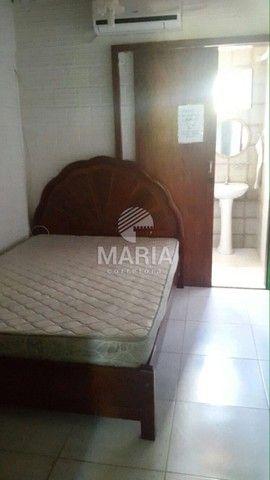 Casa de condomínio em Gravatá/PE,codigo:2551 - Foto 13