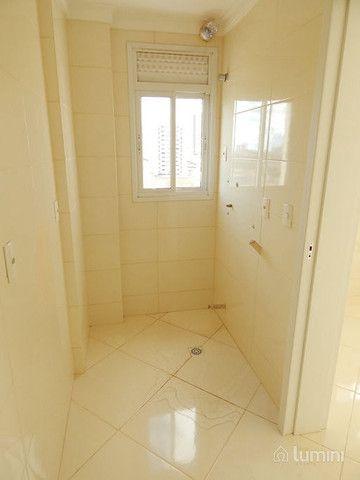 Apartamento à venda com 3 dormitórios em Centro, Ponta grossa cod:A557 - Foto 10