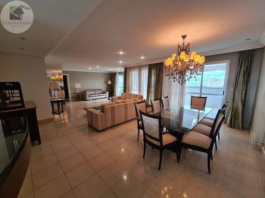 Apartamento (269 m) à venda no Jd. das Américas