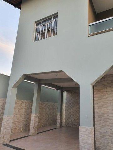 ES - Oportunidade!! Casa de Praia em Bicanga, 4 quartos com suíte e closet - Foto 13