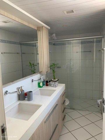 Apartamento para Venda em Fortaleza, Meireles, 4 dormitórios, 3 suítes, 5 banheiros, 3 vag - Foto 13
