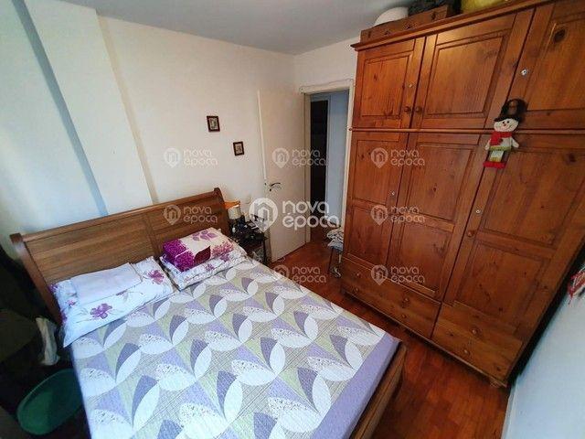 Apartamento à venda com 3 dormitórios em Copacabana, Rio de janeiro cod:CP3AP56699 - Foto 15