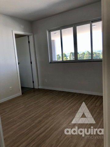 Casa em condomínio com 3 quartos no Condomínio Reserva Ecoville - Bairro Contorno em Ponta - Foto 8
