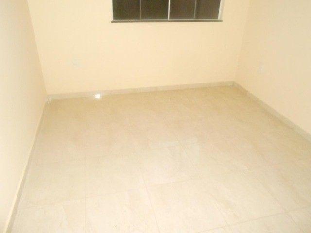 Linda casa no Novo Rio das Ostras em Rio das Ostras - RJ - R$ 380.000,00 - Foto 12