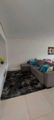 Casa de condomínio para venda com 330 metros quadrados em Patamares - Salvador - Bahia - Foto 7