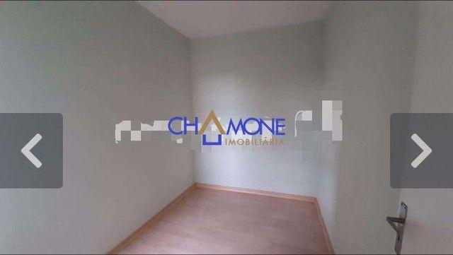 Excelente 3 quartos - Foto 11