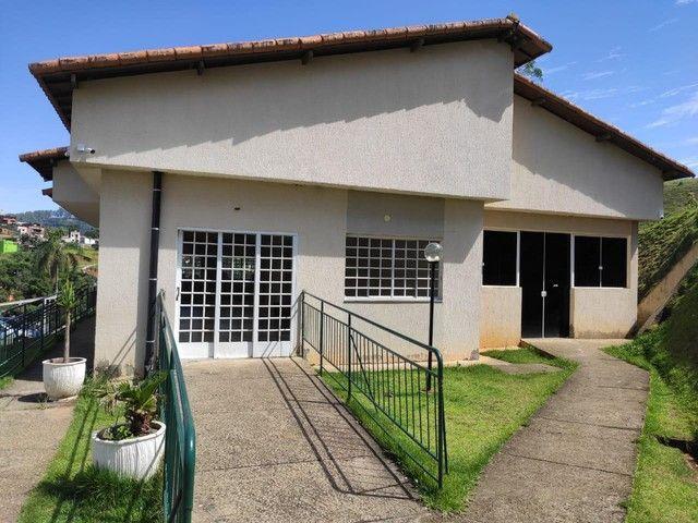 Apartamento em Santa Efigênia, Juiz de Fora/MG de 60m² 2 quartos à venda por R$ 98.000,00 - Foto 10