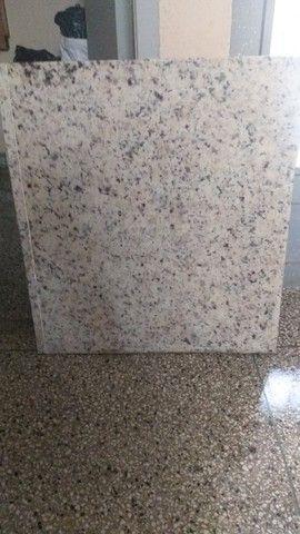 Vende-se Pedra Marmore