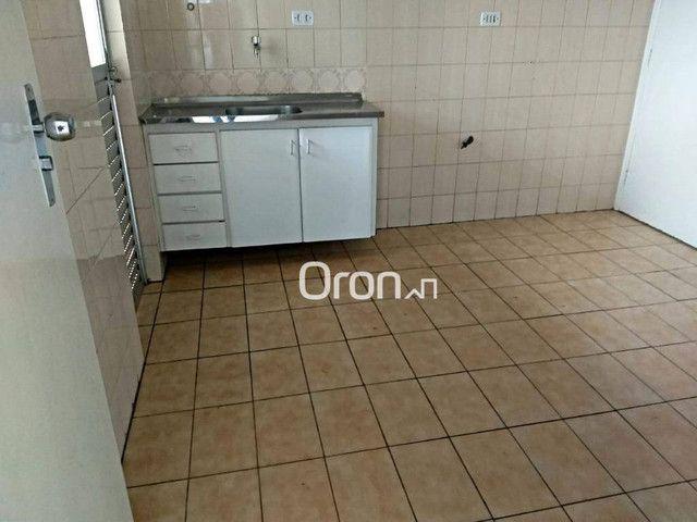 Apartamento à venda, 63 m² por R$ 230.000,00 - Setor Leste Universitário - Goiânia/GO - Foto 7