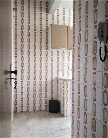 Apartamento em Centro, Juiz de Fora/MG de 38m² 1 quartos à venda por R$ 125.000,00 - Foto 13