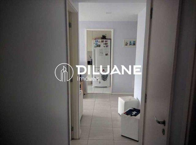 Cobertura à venda com 3 dormitórios em Barra da tijuca, Rio de janeiro cod:BTCO30031 - Foto 5