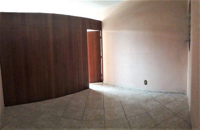 Apartamento em Centro, Juiz de Fora/MG de 38m² 1 quartos à venda por R$ 125.000,00 - Foto 10