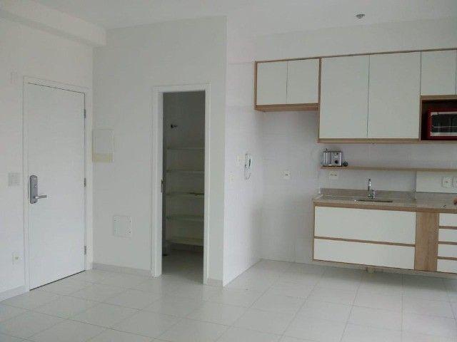 Neo Residence -- Studio 48 m² - Em Frente ao Shopping Jardins. - Foto 7