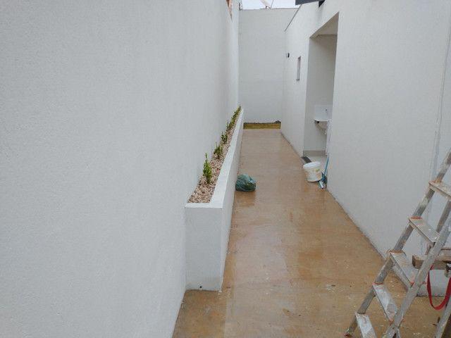 Casa Top a venda no Planalto. - Foto 8