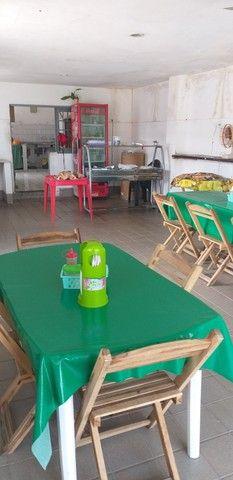 ALG Galpão com 820m2 no bairro de Prazeres  - Foto 9