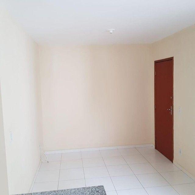 Apartamento em Marilândia, Juiz de Fora/MG de 49m² 2 quartos à venda por R$ 125.000,00 - Foto 3