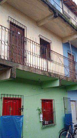 alugo kit net proximo ao Formosa Cidade Nova R$ 400 reais . - Foto 4