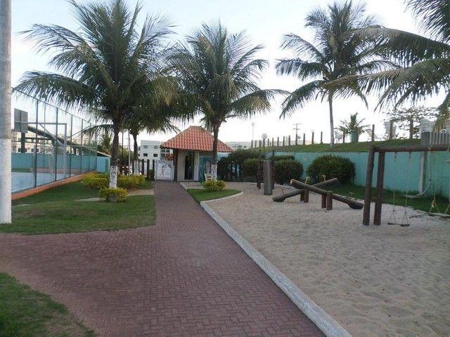 Apartamento em Baixo Grande, São Pedro da Aldeia/RJ de 80m² 3 quartos à venda por R$ 225.0 - Foto 5