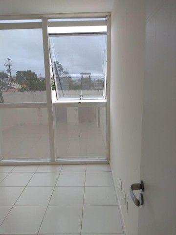 Apartamento em Jardim Carvalho, Ponta Grossa/PR de 90m² 3 quartos à venda por R$ 200.000,0 - Foto 7