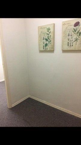 Alugo escritório no Centro 32m2 - Excelente localização  - Foto 2