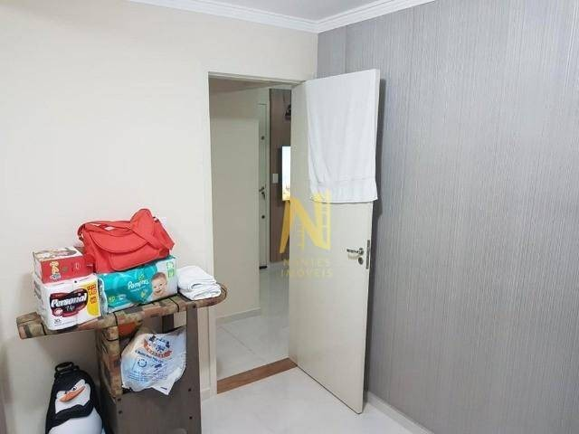 Apartamento em Vila Filipin, Londrina/PR de 49m² 2 quartos à venda por R$ 196.000,00 - Foto 13