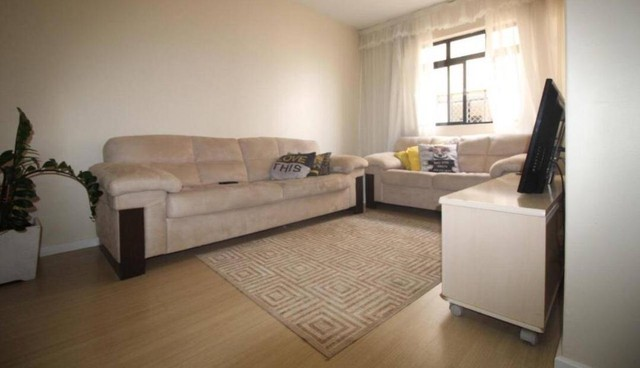 Apartamento em Novo Mundo, Curitiba/PR de 51m² 2 quartos à venda por R$ 205.000,00 - Foto 17