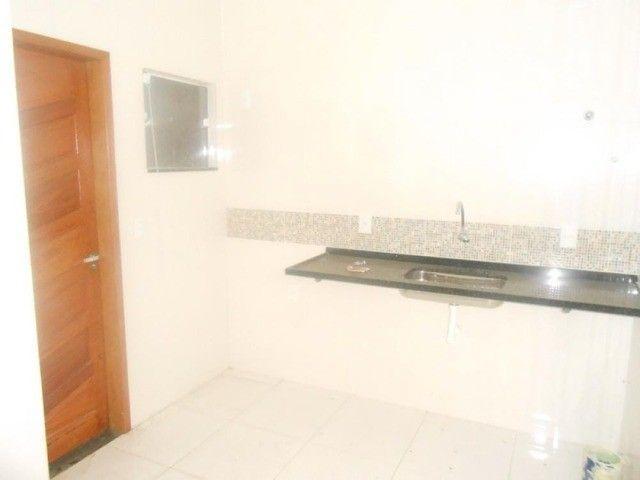 Linda casa no Novo Rio das Ostras em Rio das Ostras - RJ - R$ 380.000,00 - Foto 11