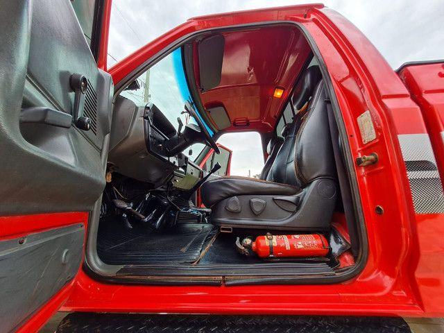 F1000 4x4. Turbo Diesel. Ford. - Foto 12