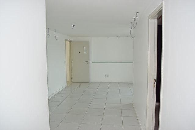 Apartamento em Universitário, Caruaru/PE de 60m² 2 quartos à venda por R$ 272.000,00 - Foto 2