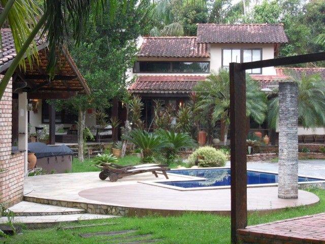 ° Alugo Jardim Santorine R$9.500,00 Mobiliada / Tarumã - Foto 10