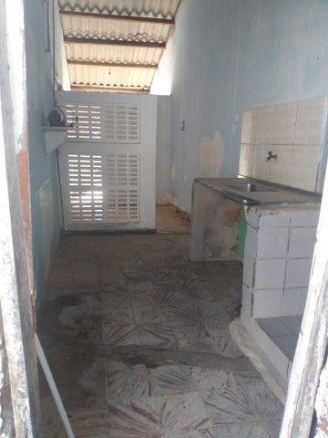 Casa em Jardim Àtlantico prox a Rio doce  - Foto 11