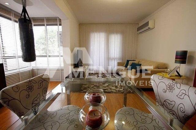 Apartamento à venda com 2 dormitórios em Jardim lindóia, Porto alegre cod:11157 - Foto 7