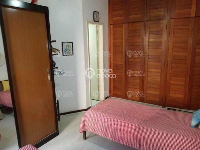 Apartamento à venda com 4 dormitórios em Copacabana, Rio de janeiro cod:CO4AP56704 - Foto 15