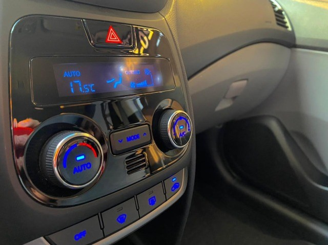 Hyundai hb20 1.6 premium automático - Foto 4