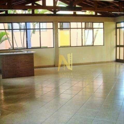 Apartamento em Amaro, Londrina/PR de 66m² 3 quartos à venda por R$ 185.000,00 - Foto 7