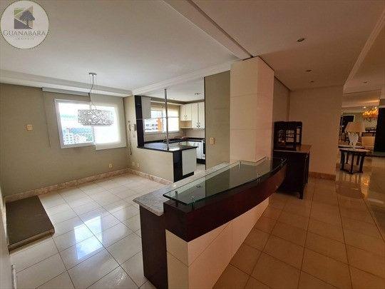 Apartamento (269 m) à venda no Jd. das Américas  - Foto 3