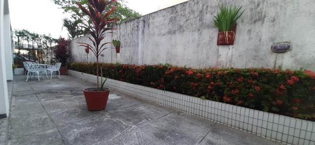 Apartamento em Altiplano, João Pessoa/PB de 65m² 3 quartos à venda por R$ 229.000,00