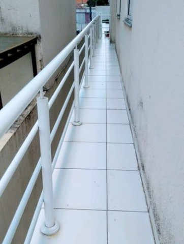 Apartamento em Jardim Carvalho, Ponta Grossa/PR de 90m² 3 quartos à venda por R$ 200.000,0 - Foto 16
