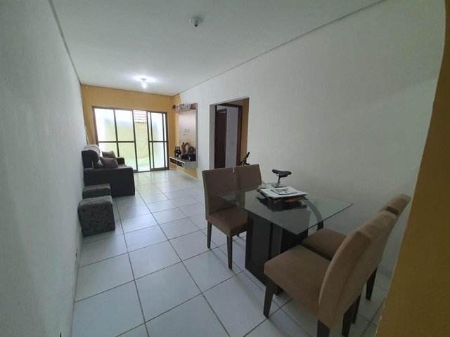 Apartamento em Indianópolis, Caruaru/PE de 67m² 2 quartos à venda por R$ 160.000,00 - Foto 5